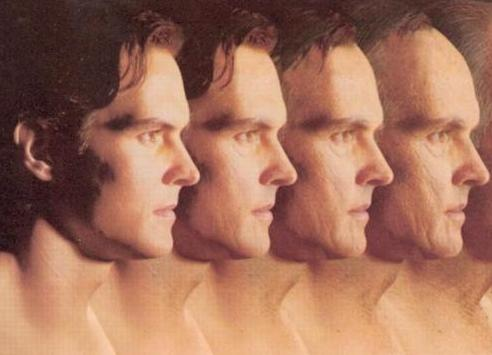 anti-aging-men