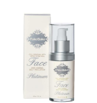 Face-Anti Ageing Self Tan Lotion(1)
