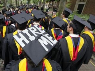 Graduates-Hire-Me-AP