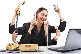 free-up-reception-time_stop-answering-too-many-phone-calls_front-desk-solutions